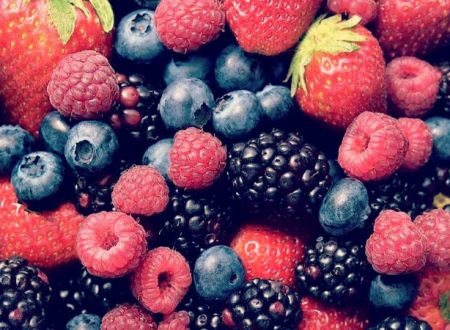 Twist Your Way To A Healthier You With Natural Superfoods