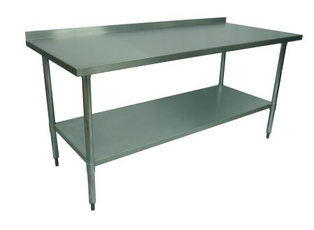 Your Ultimate Steel Work Bench Guide