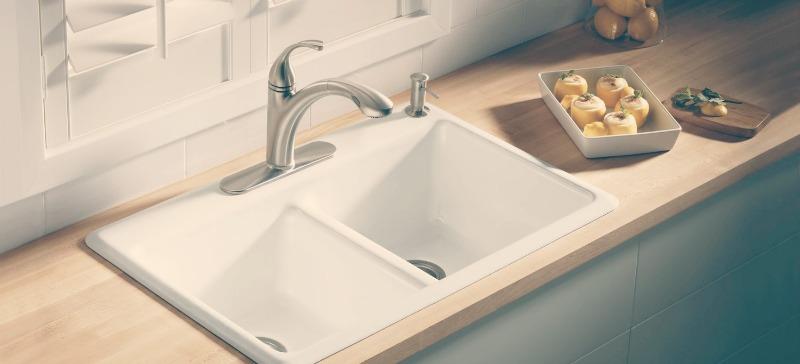 Clean-A-Kitchen-Drain-2