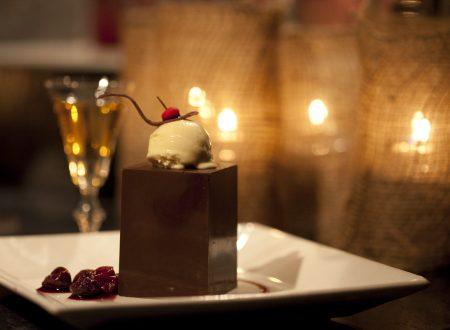 Dessert Wines 101