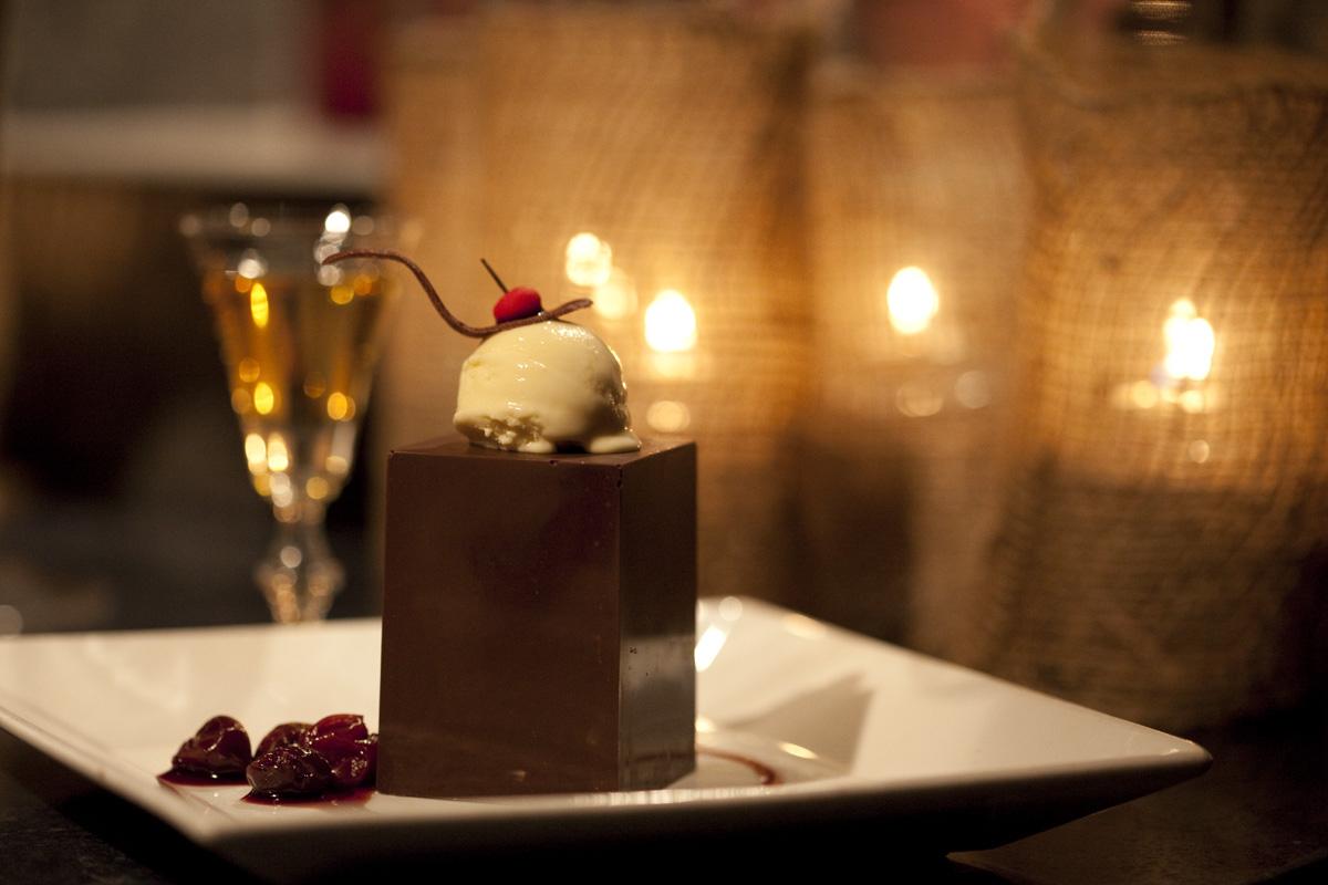 dessert-mood