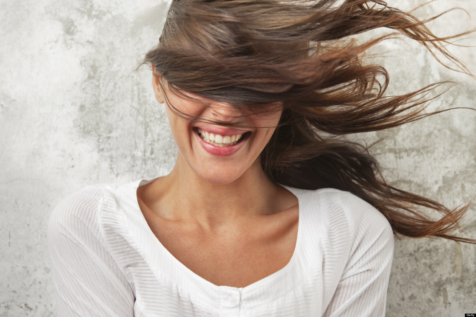 2019 year for lady- Hair Summer protection tips