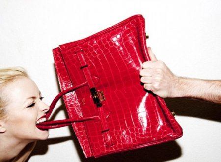 Womens Handbags: Care Tips & Advice