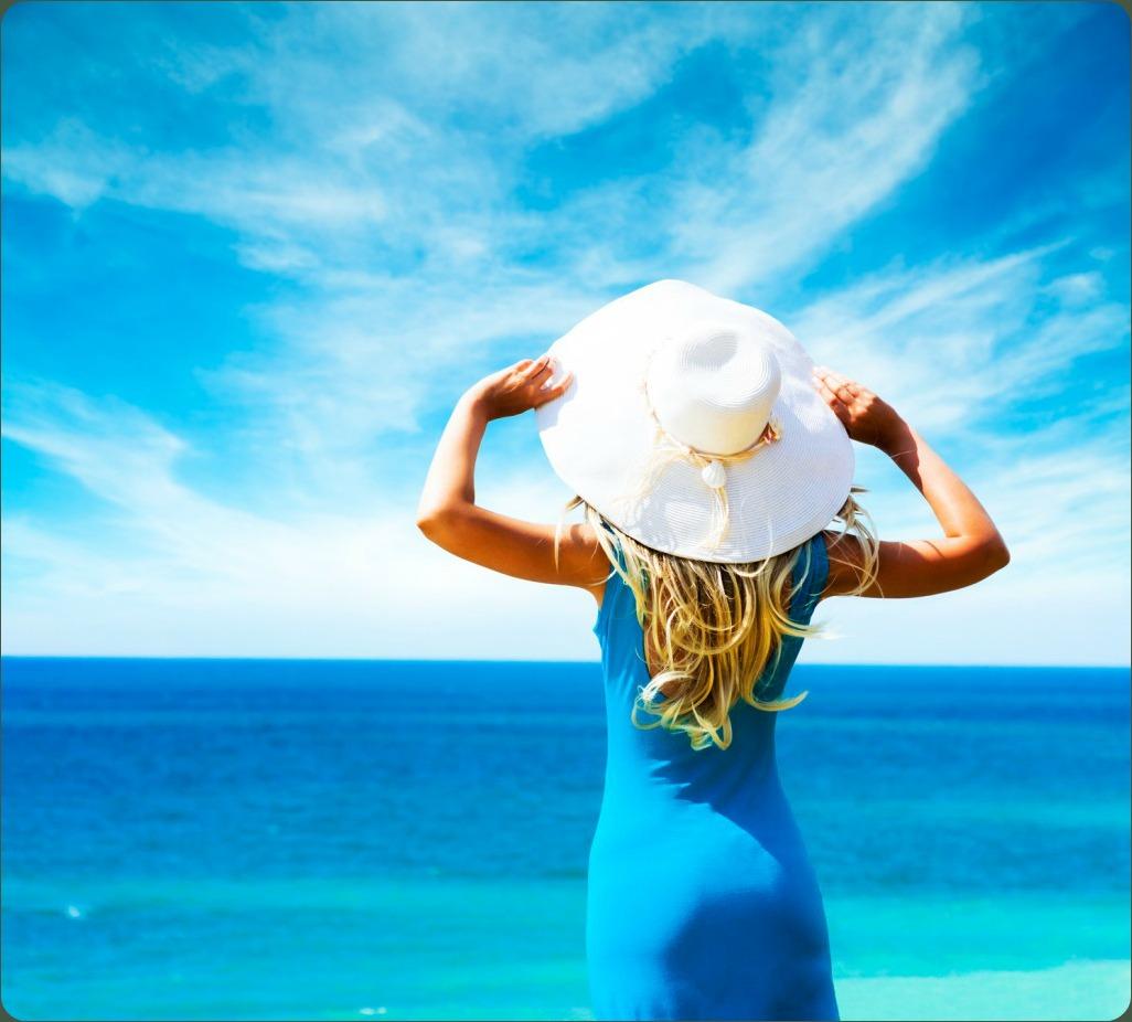 summer hats (2)
