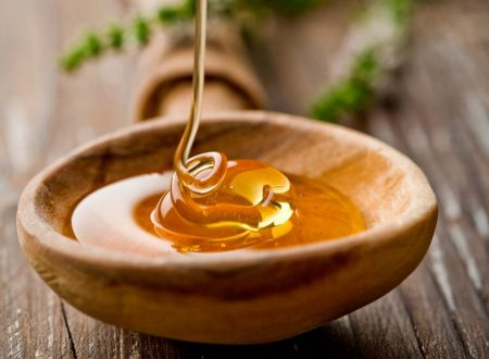 Australian Manuka Honey: What Makes It So Special