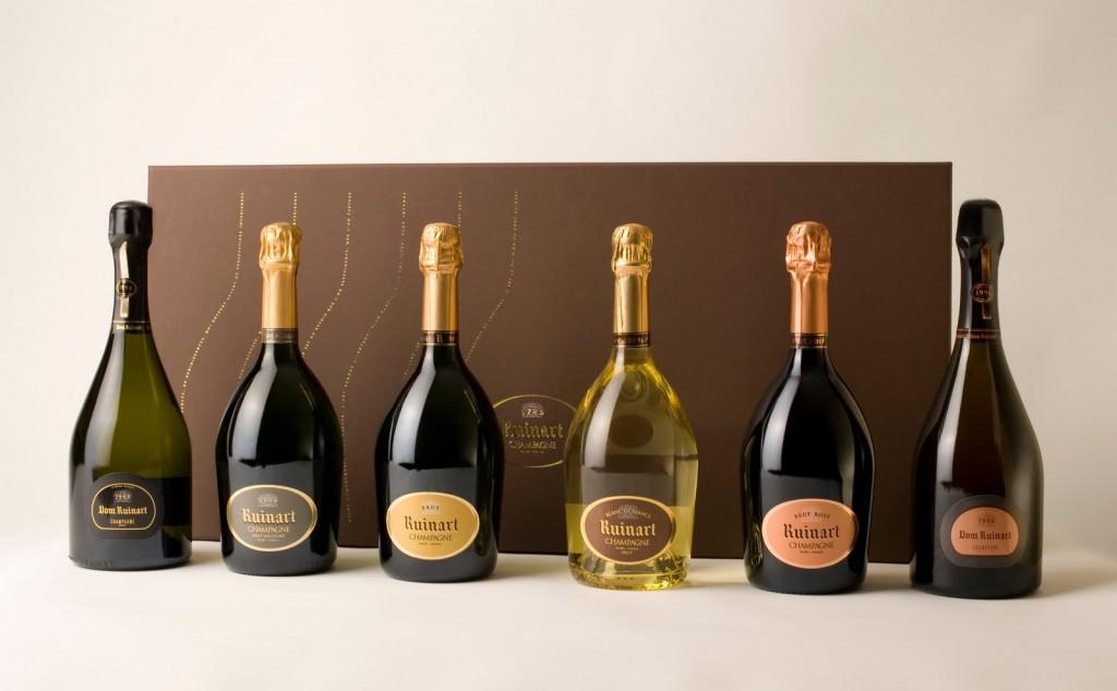 champagne_ruinart_integrale