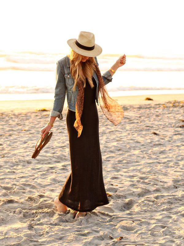 women fashion accessories (2)