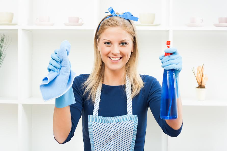 Best-Non-Toxic-Ways-To-Clean-Your-Home