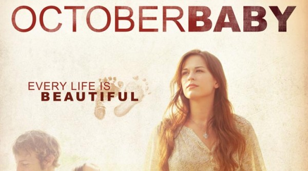 October+Baby+movie+poster1-600x333