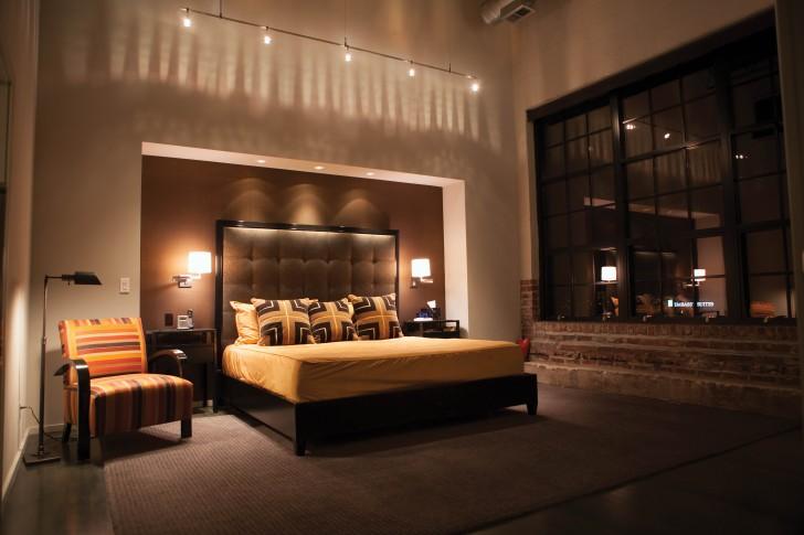 bedroom-modern-lighting_modern