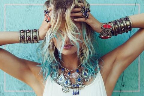bohemian-accessories