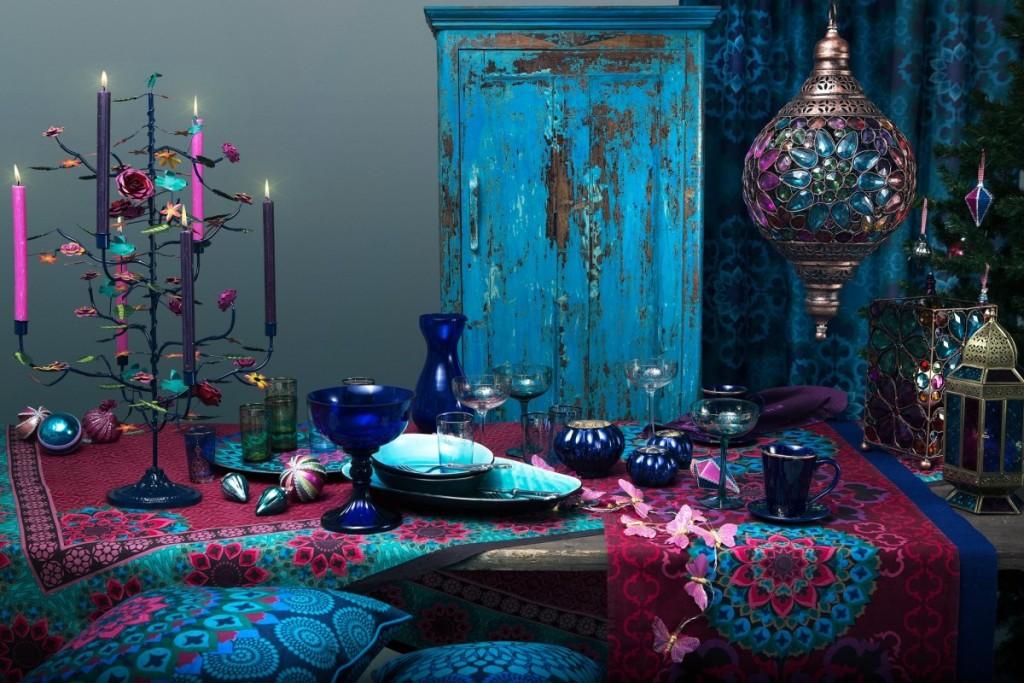 bohemian-decor