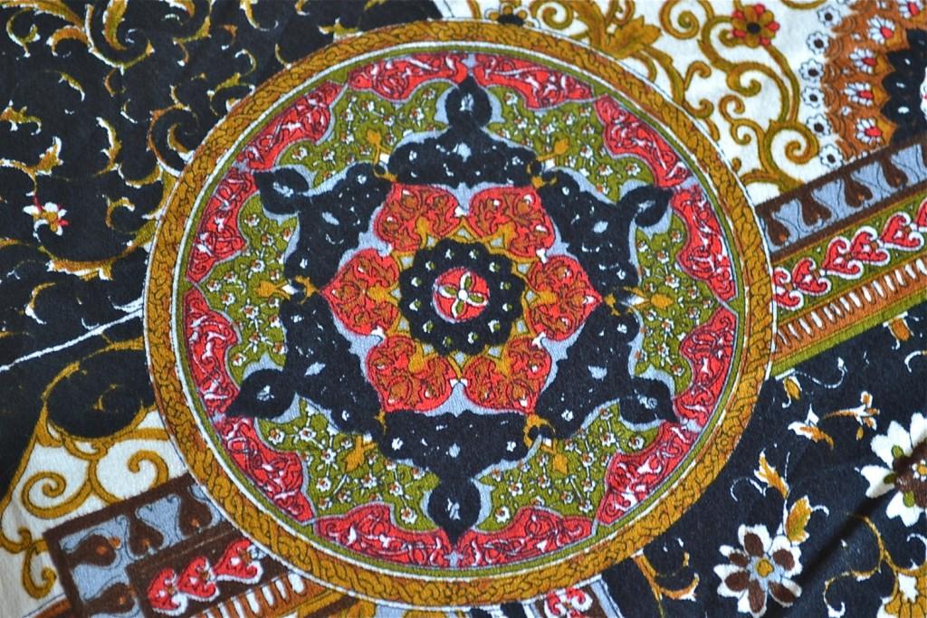 bohemian-patterns