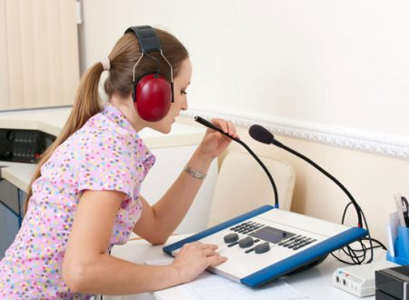 Audiology Clinics: How To Prepare For Your First Visit