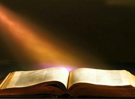 Reasons to Use the New Living Translation Study Bible