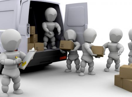 Difference Between Residential And Commercial Removals