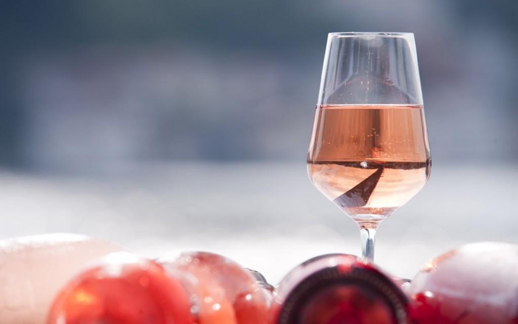 sweetness levels wine