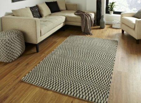 Choose The Best Floor Rug For Your Space