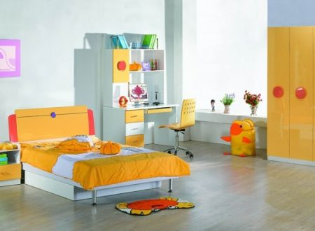 Guide to Buying Kids Furniture Online
