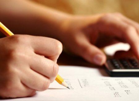 Buy Graphics Calculators to Make Calculus Easy