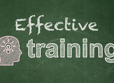 Tips For Effective Online Training Course