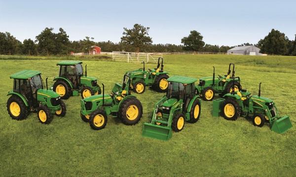tractors-for-sale-Australia