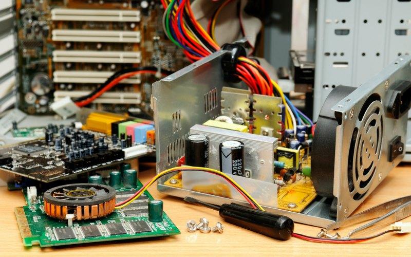 computer-repair-
