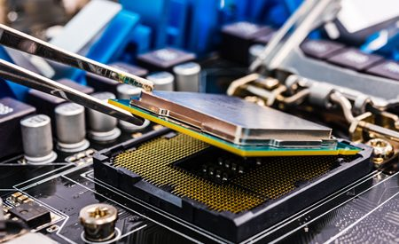 Onsite Computer Repair Services can Benefit Your Business