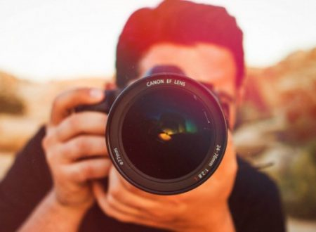 How To Buy Photography Equipment  Without Breaking The Bank