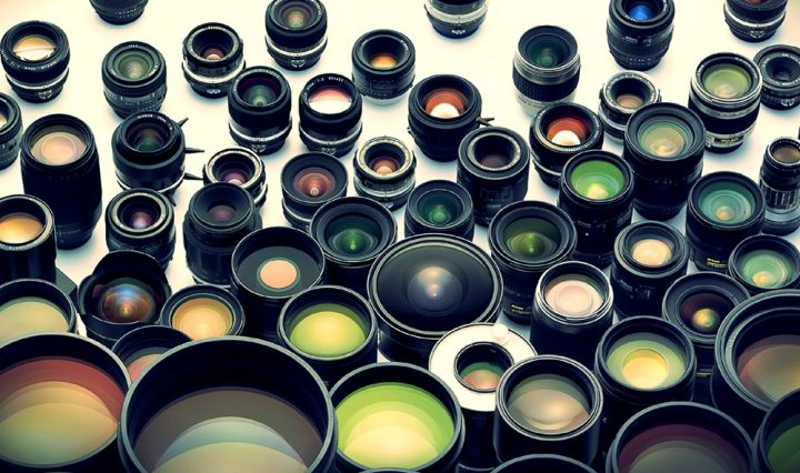 interchangeable-lenses-1000x592