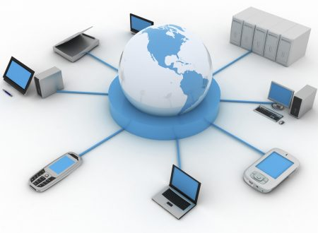 Reasons To Use Network Management Services