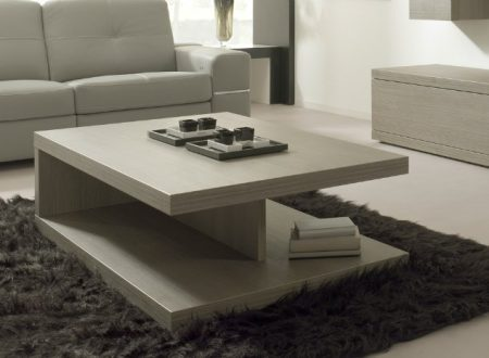 A Few Tips You Should Know Before You Go Out and Buy Coffee Tables