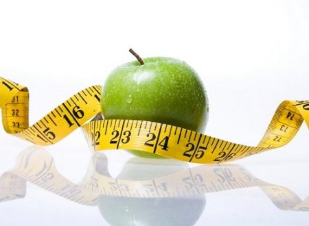 Can I Really Lose Weight with Hypnotherapy?