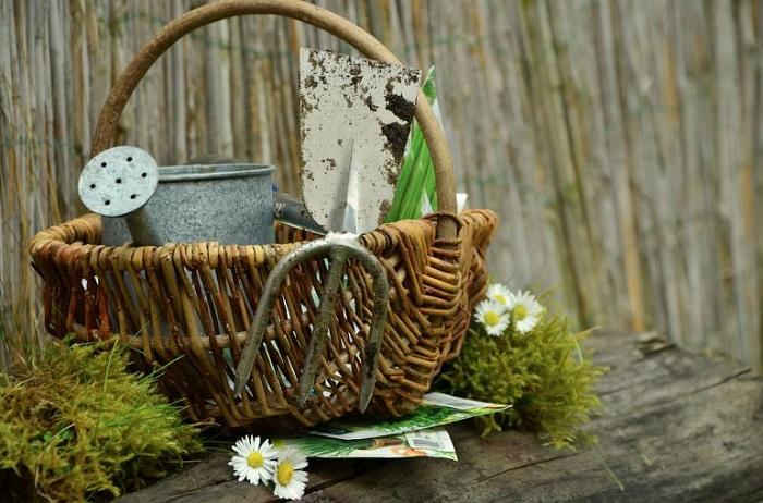 garden-equipment