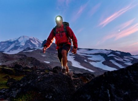 Essentials You Would Need to Ensure the Best Night Walk in Nature