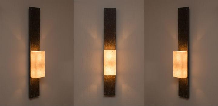 light-fittings