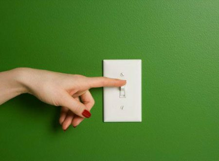 Electrical Switches For Sale
