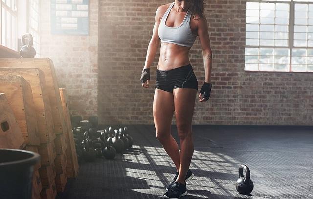 Online Workout Supplements