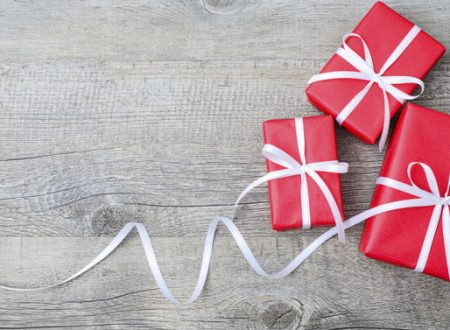 Some Tips for Wrapping Gifts Like a Pro