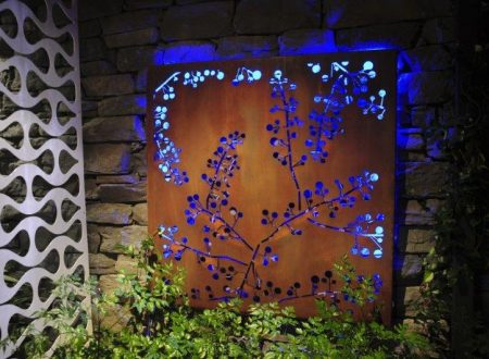 Things to Consider Before Choosing Exterior LED Strips
