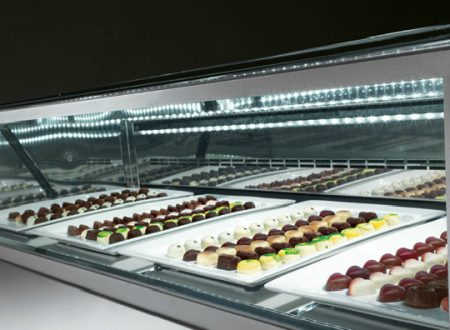 Chocolate Counter Display Buying Guide