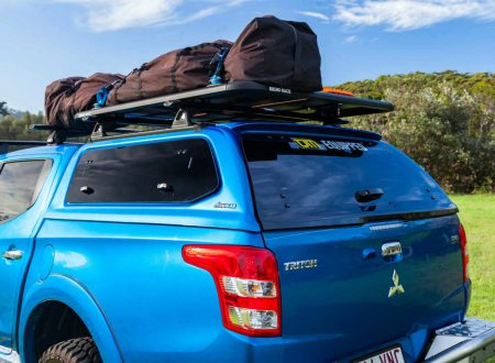 Roof Racks vs Roof Bags: How to Decide Which One is Right?