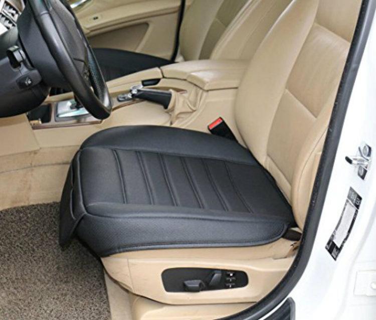 volkswagen accessories seat cover