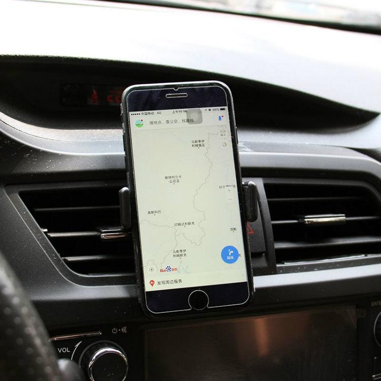 volkswagen accessories phone holder