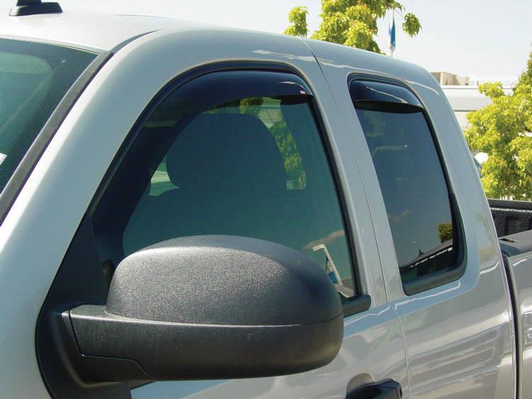 volkswagen accessories windshield