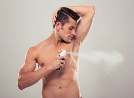 Deodorants Vs. Antiperspirants – Which Ones Should You Use