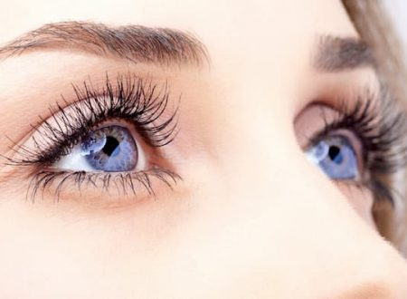Your Simple Guide to Lash Extensions – Mink Vs. Silk Vs. Synthetic