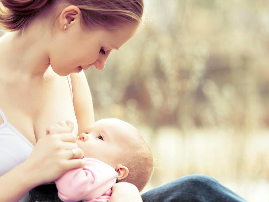 breastfeeding-bra