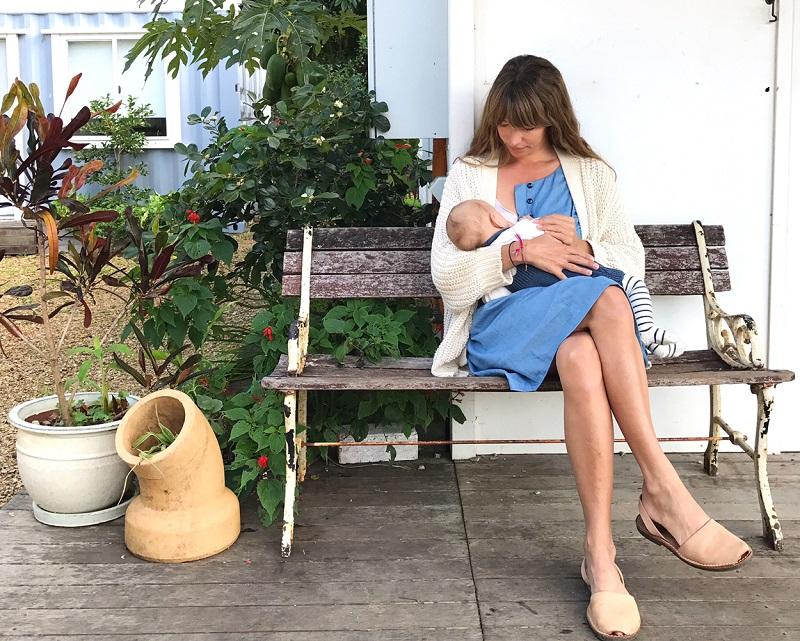 breastfeeding-clothing