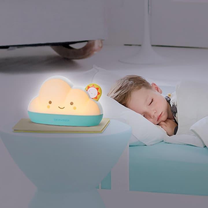 Sleep_Trainer_Nightlight_Cloud